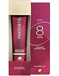 Pantene - Soin Intensif Tube Color Protect 58 ml