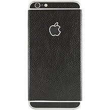 stika.co - Pegatina con textura para iPhone 6/6S de 5.5 pulgadas