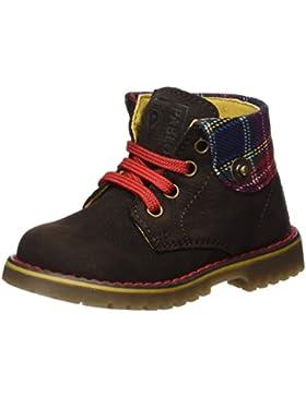 Pablosky Jungen 098297 Sneaker