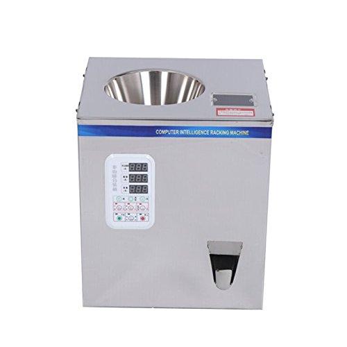 wotefusi-machine-de-remplissage-remplisseur-industriel-multifonctionnel-220v-130w-contenant-2-20g-pr