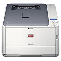 OKI C 511 DN Printer