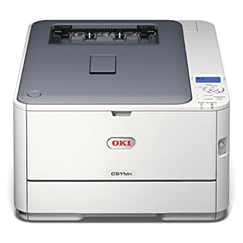 Brother HL-3040 CNG1 LED A4 Farblaserdrucker: Amazon.de: Computer ...