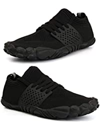 Amazon.co.uk: Road Running Shoes: Shoes & Bags