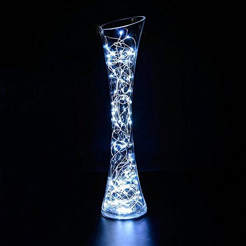 volador-usb-cobre-guirnalda-de-luces-33-ft-10-m-100-leds-starry-luces-luces-de-cuerda-de-alambre-de-