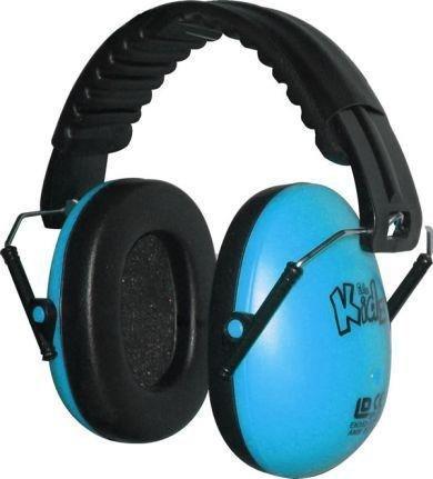 edz-kidz-auriculares-con-cancelacion-de-ruido-para-ninos-azul