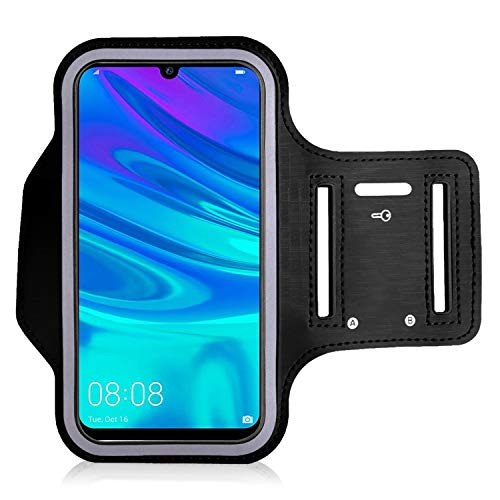 Armbands Initiative Jakcom B3 Smart Band Hot Sale In Armbands As Arm Bag Waist Bags Bracelet Phone Case Professional Design