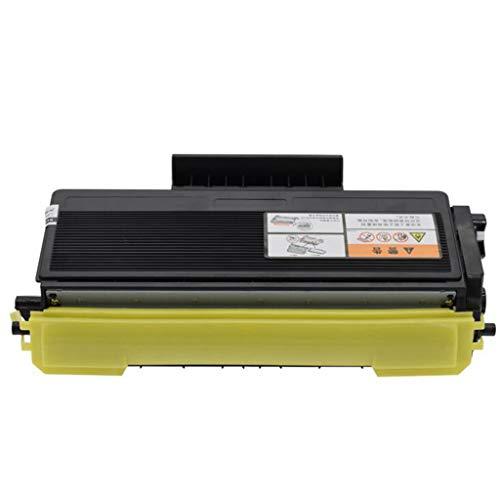 Kompatibel mit Brother TN3235 Tonerkartusche, für Brother HL-5240 5250DN 5270DTGN 5280DW MFC-8460C 8860DN 8870DW DCP-8060 8065DN HL-5340D 5350DN 5370DW Laserdrucker Tonerkartusche, Schwarz - 8860dn Laserdrucker