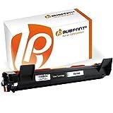 Bubprint Toner kompatibel für Brother TN 1050 TN1050 für DCP-1510 DCP 1510 1512 1610W 1612W HL-1110 HL 1110 1112 1210W 1212W MFC 1810 1910W Schwarz