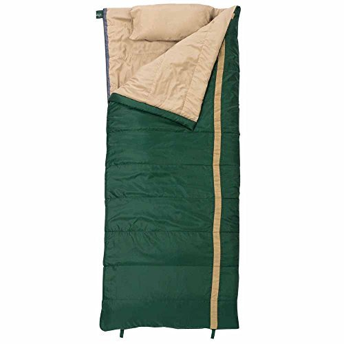 slumberjack-timberjack-40-degree-rectangular-sleeping-bag-by-slumberjack
