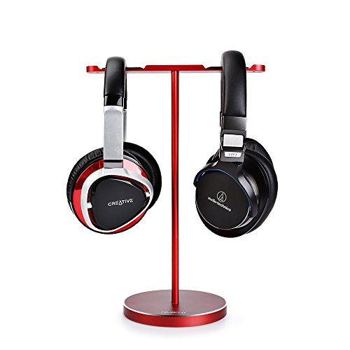 headphone-stand-powerillex-aluminum-universal-headphone-holder-suitable-for-sennheiser-sony-audio-te