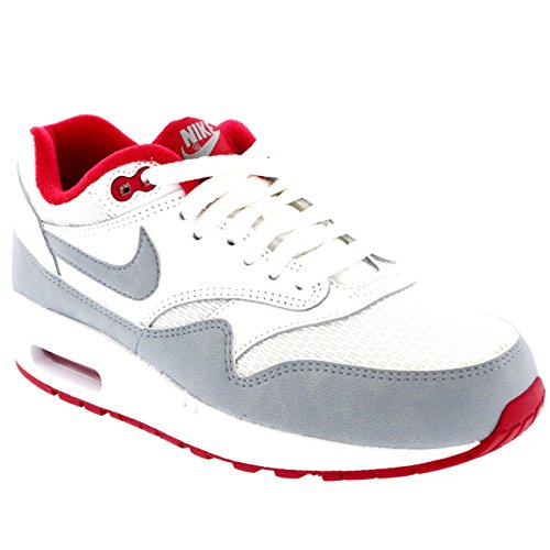 Nike Damen Wmns Air Max 1 Essential Turnschuhe Talla