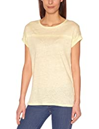 Freeman T.Porter - Tallah - T-Shirt - Femme