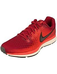 d7270d8442654f Suchergebnis auf Amazon.de für  Nike - Rot   Sneaker   Damen  Schuhe ...