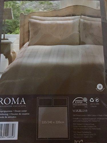 frette-roma-collezione-esclusiva-luxus-bettbezug-100-baumwolle-240x220-cm