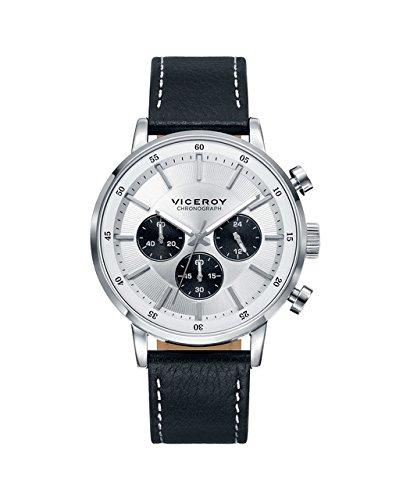 Viceroy 471023-17 Montre-bracelet pour homme