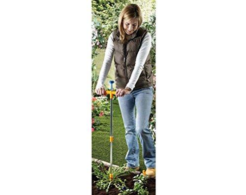 sarchiatore-root-remover-killer-grabber-twist-pull-giardinaggio-weed-remover-tool