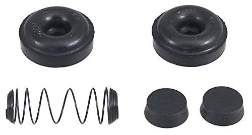 ABS 83121 Reparatursatz, Radbremszylinder