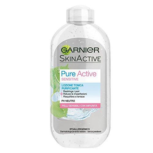 garnier-pure-active-sensitive-lozione-tonico-per-pelli-sensibili-con-impurita-purificante-200-ml