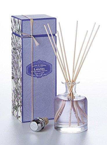 Lavande diffuseur parfumé