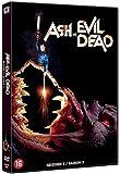 Ash vs Evil Dead Saison 3 [2018]