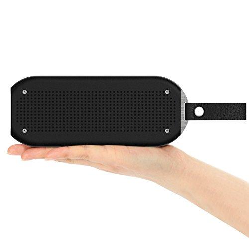 Portable-Speaker-yg