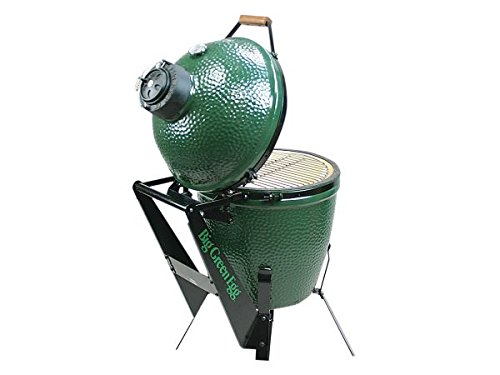 Big Green Egg Griff für Untergestell Large / NHL1 - Big Green Egg Bbq-grill