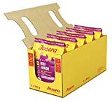 Josera Dog Super Premium Josera Mini Junior 5x900g