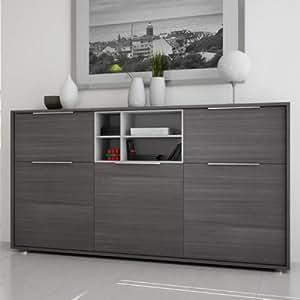 Buffet design Gina ATYLIA