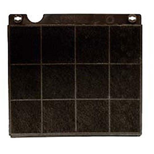 filtre-charbon-type-15-230x210x30mm-afc40850x-afc60400-afc90244-afc90510x-afc90600-efa40850-efa90500