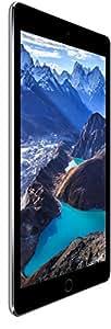 Apple iPad Air 2 64GB 4G - Space Grey - Unlocked (Certified Refurbished)