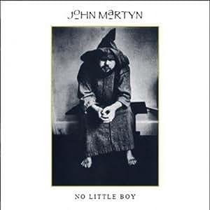 No Little Boy