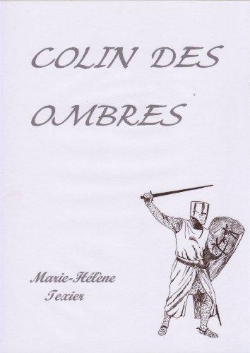 Colin des Ombres