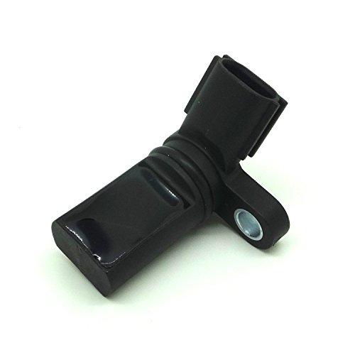 conpus nuovo sensore posizione albero a camme Cam Shaft CPS per Nissan Infiniti 23731-al61Nissan Altima 2002-2006-V63.5L motore sinistra) aed201 - 2005 2006 Nissan Altima Motore