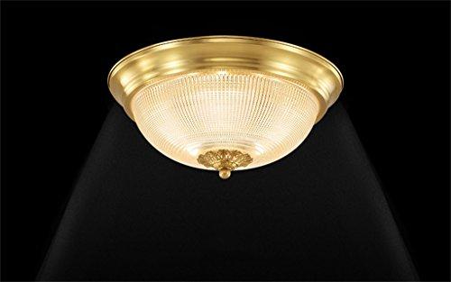 Plafoniere Da Soffitto Rotonde : Catalogo prodotti lampada da soffitto