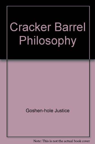 cracker-barrel-philosophy