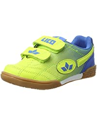 Lico Bernie V, Zapatillas de Balonmano Niños