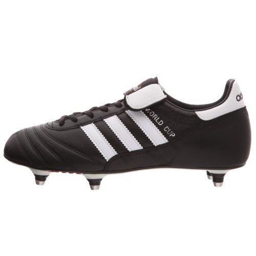 reputable site fdeea fe386 adidas World Cup SG, Scarpe da Calcio ...