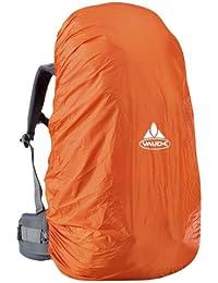 Vaude Raincover for Backpacks 6-15 L - Regenhülle für Rucksäcke