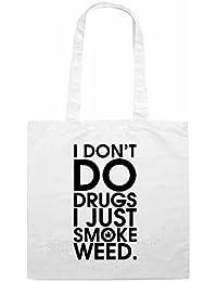 Suchergebnis auf für: Mr. Weed: Schuhe & Handtaschen