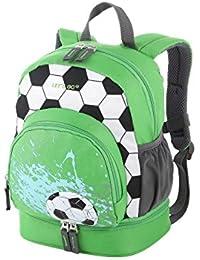 811f2788719b9 Suchergebnis auf Amazon.de für  Fußball - 0 - 20 EUR   Schultaschen ...