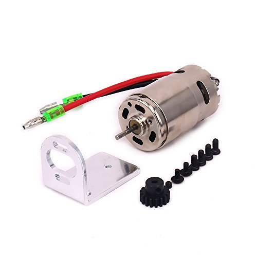 rcawd-motor-amount-390-motor-w-fan-a580052-adjustable-for-rc-hobby-model-car-1-18-wltoys-a959-a969-a