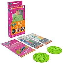 3Doodler Start Jewelry DoodleBlock Kit