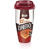 Coolife, Bebida de café (Espresso) - 10 de 230 ml. (Total 2300 ml.)