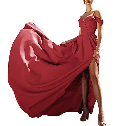 Auifor 32 48 Frozen Kleider für mädchen Teenager shwimm Damen oldstyle Gothic firmungs schlicht fetzige plusen 60er 70er 20 59 Jahre Kleider schicke Damen Baby Puppen aistische große größen (Ebay Frozen Kostüm)