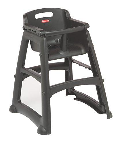 rubbermaid-commercial-products-1865517-chaise-enfant-sturdy-chair-avec-pieds-noir