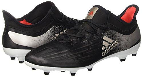 adidas X 17.2 Fg W, Scarpe da Calcio Donna