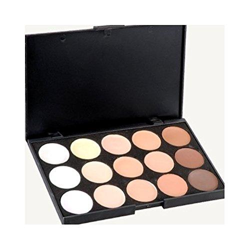 paleta-correctora-de-15-colores-3d-bronceado-versionx66-by-deliawinterfel
