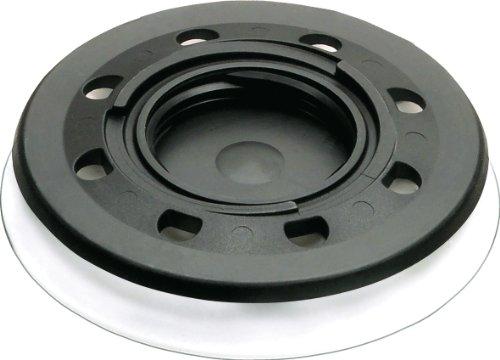 Preisvergleich Produktbild FESTOOL FastFix Schleifteller   125 mm   weich   492125   1 Stück