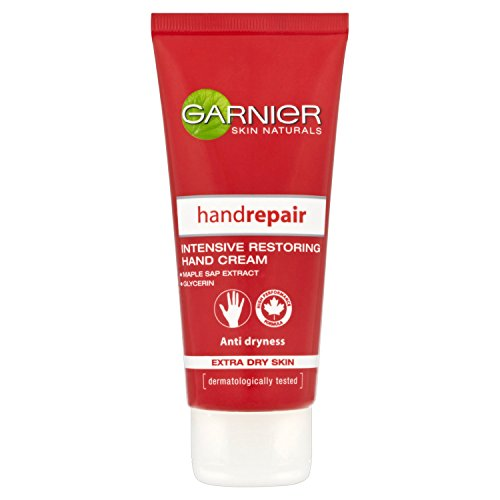 garnier-skin-naturals-hand-repair-restoring-cream-100ml