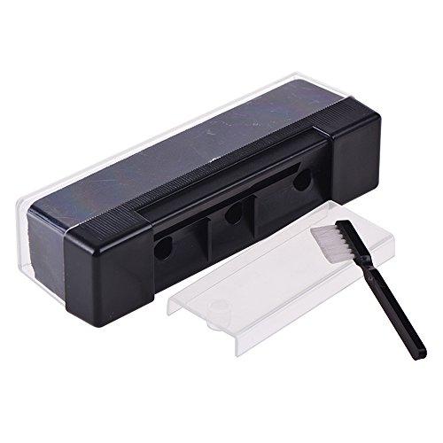 cepillos-de-limpieza-de-terciopelo-para-reproductor-de-cd-discos-de-vinilo-teclado-camara-y-lapiz-li